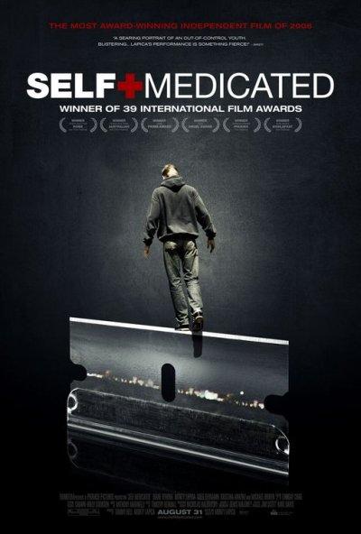 self_medicated