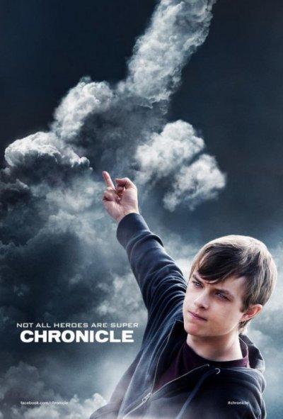 chronicle_ver3