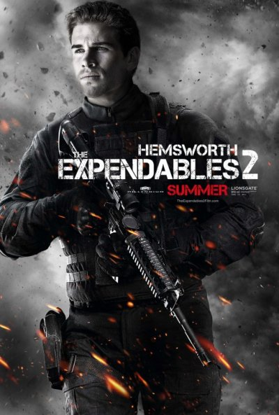 expendables_two_ver2
