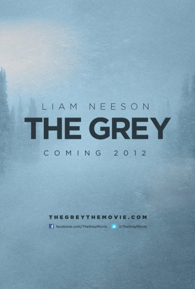 the-grey-poster-68-162-600