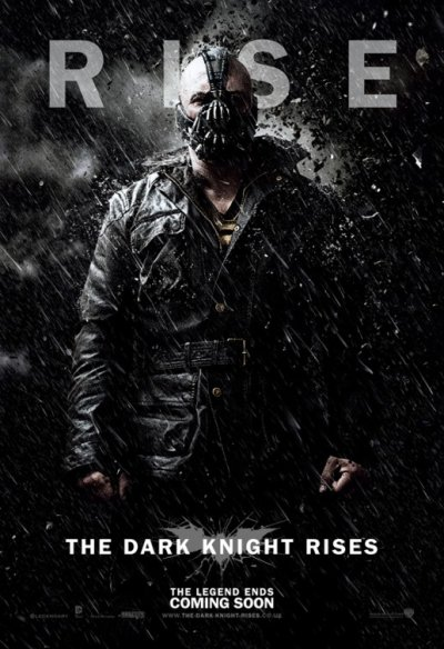 dark_knight_rises_ver5