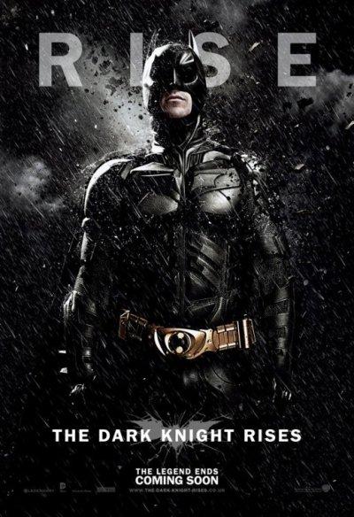 dark_knight_rises_ver4
