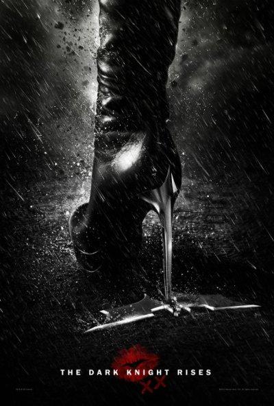 dark_knight_rises_ver16