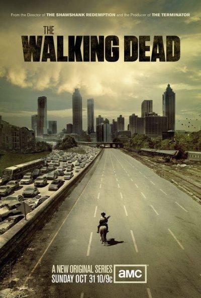walking_dead_ver4