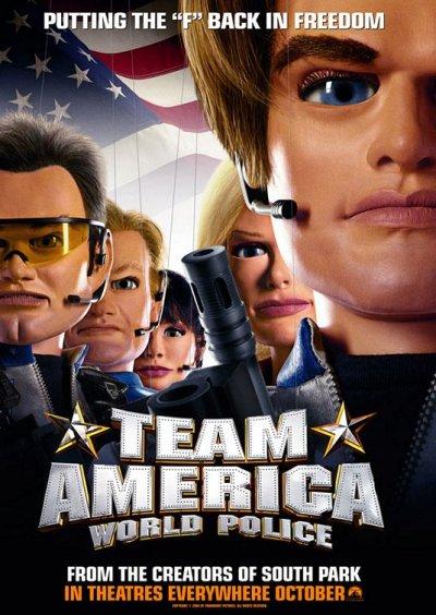 team_america_world_police_ver3