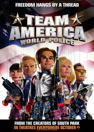 team_america_world_police_ver2