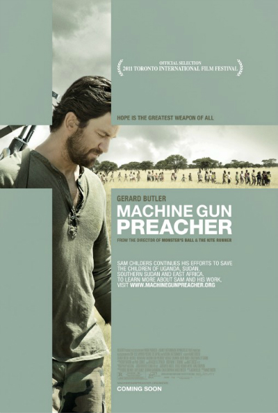 machine_gun_preacher_ver2