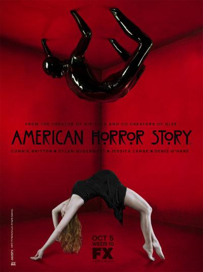american_horror_story_ver2