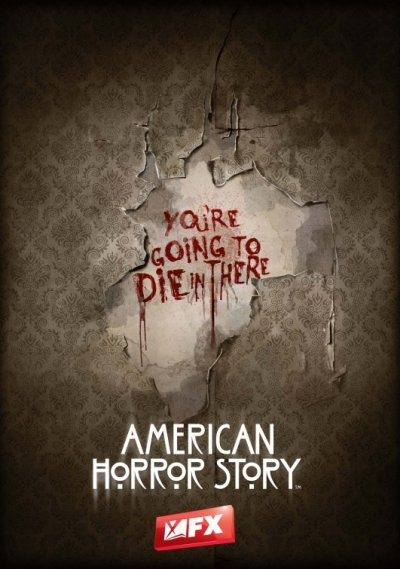 american_horror_story_ver6