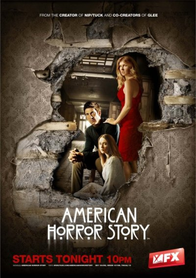 american_horror_story_ver7