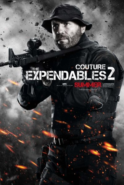 expendables_two_ver3