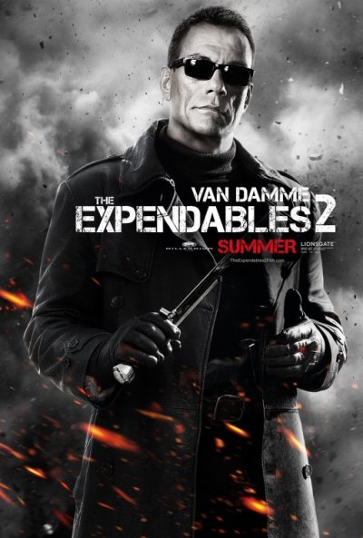 expendables_two_ver4