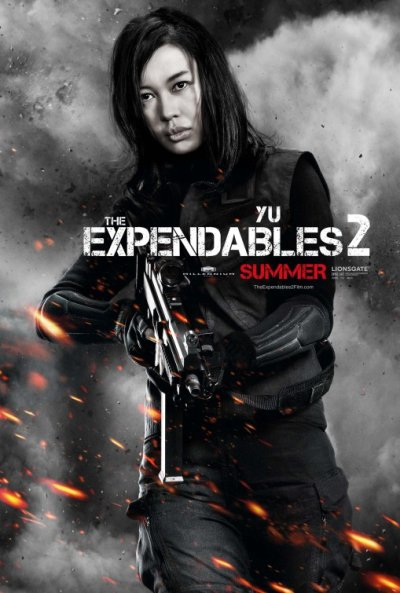expendables_two_ver5