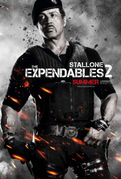expendables_two_ver6