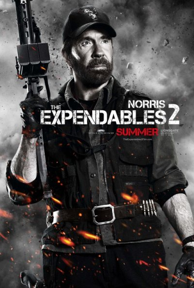 expendables_two_ver7