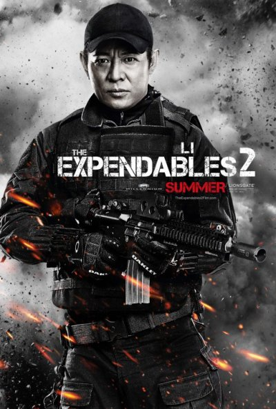 expendables_two_ver8