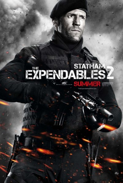 expendables_two_ver9
