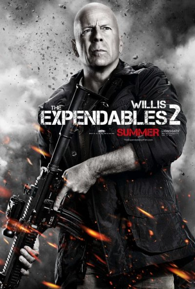 expendables_two_ver10