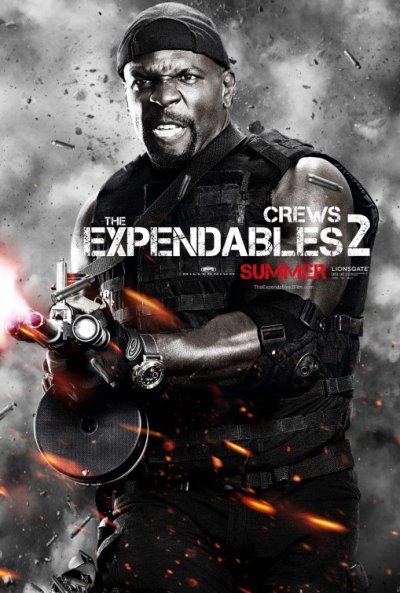 expendables_two_ver11
