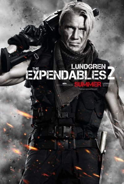 expendables_two_ver12