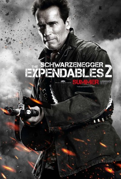 expendables_two_ver13