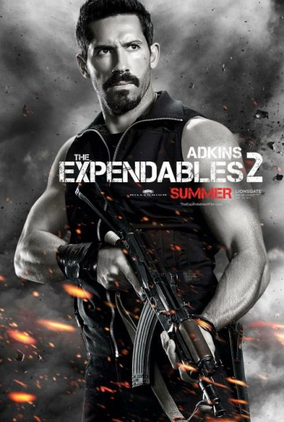 expendables_two_ver14