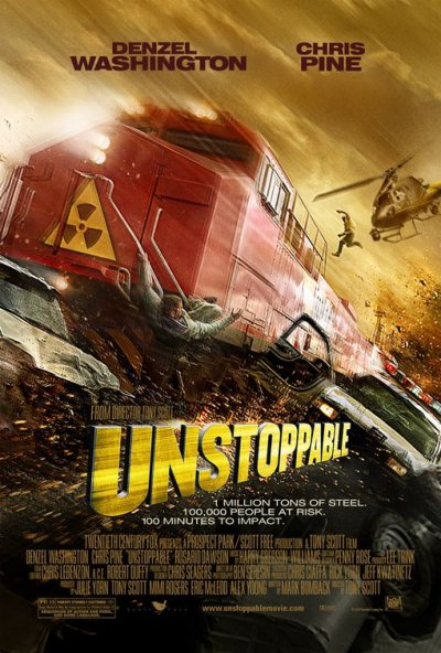 unstoppable_ver4