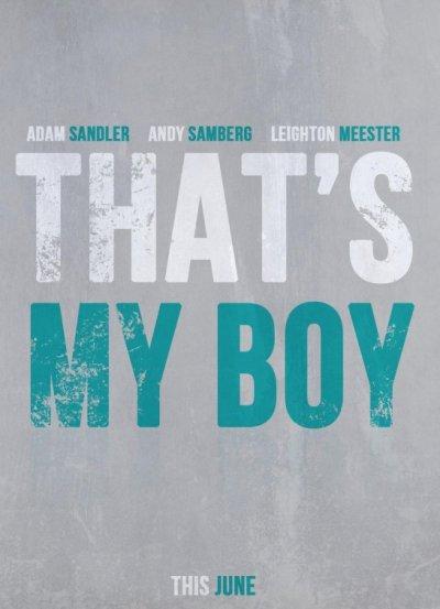 thats_my_boy