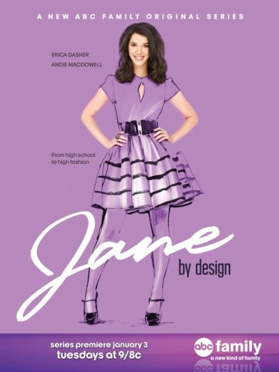 jane_by_design