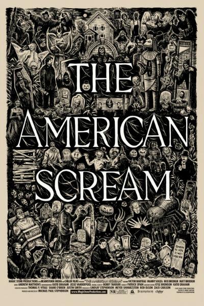 american_scream