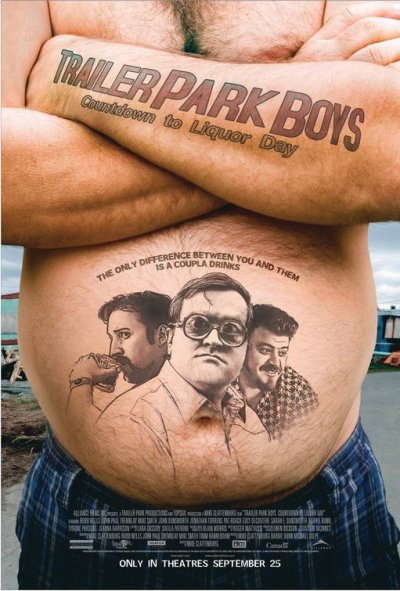 trailer_park_boys_countdown_to_liquor_day
