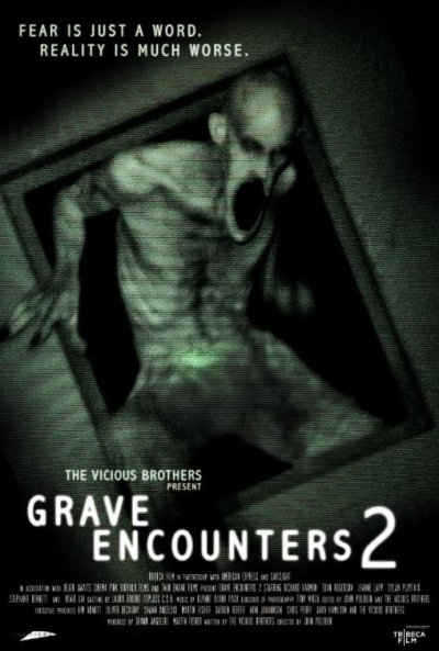 grave_encounters_two