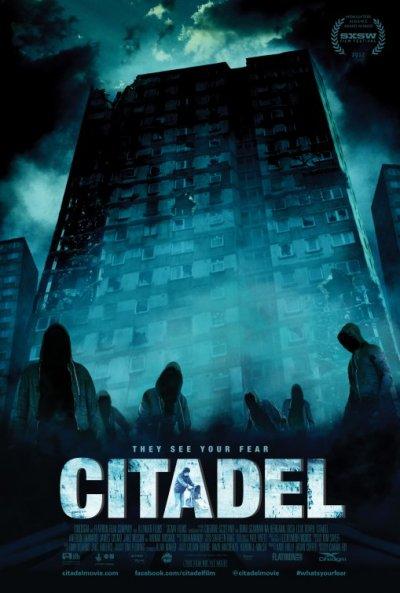citadel_ver2