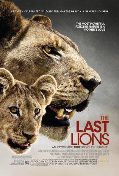 last_lions