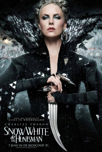 snow_white_and_the_huntsman_ver9