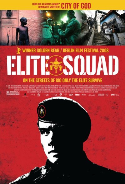 elite_squad_ver3