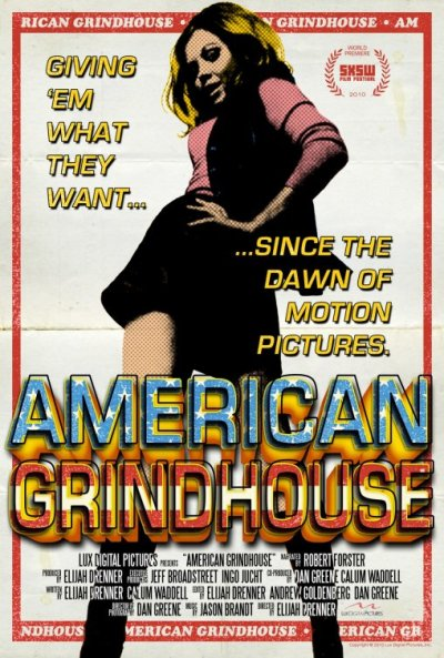 american_grindhouse