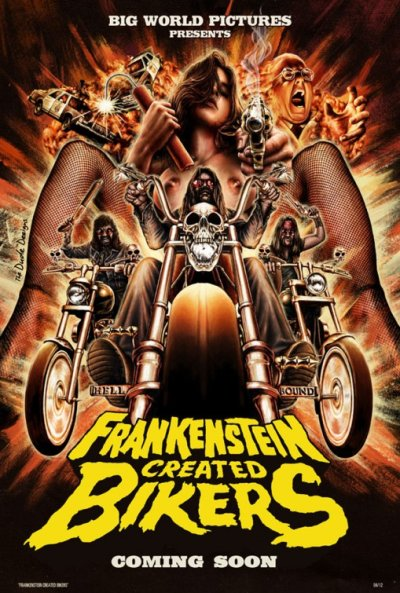 frankenstein_created_bikers