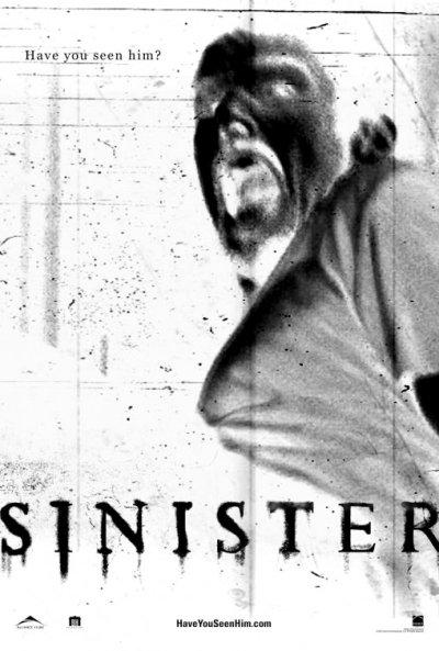 sinister_ver5