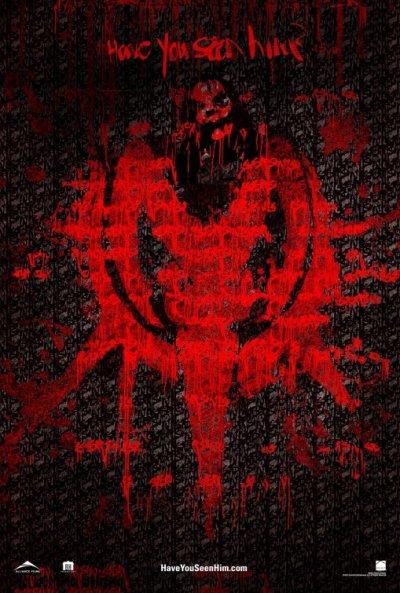 sinister_ver6