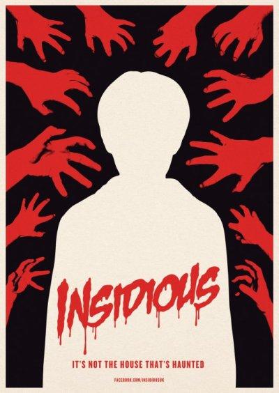 insidious_ver6