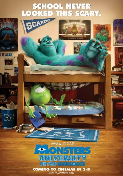 monsters_university_ver2