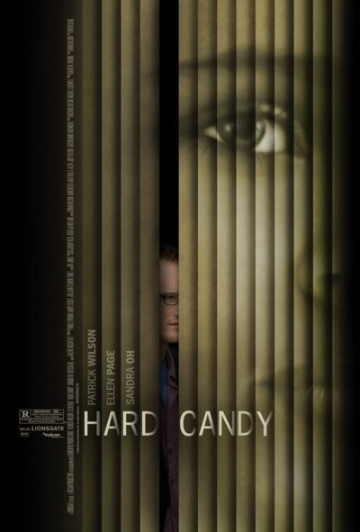 hard_candy_ver2