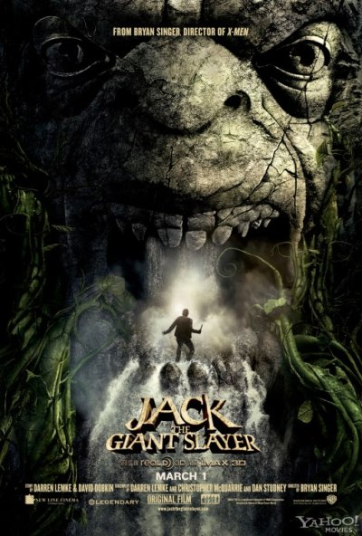 jack_the_giant_killer_ver2
