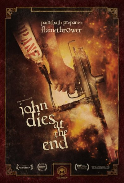 john_dies_at_the_end_ver4