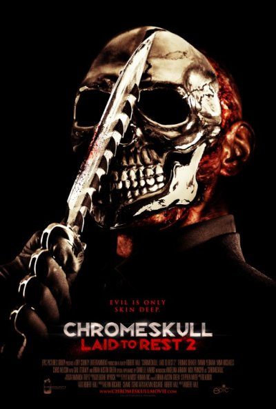 chromeskull_laid_to_rest_two_ver2