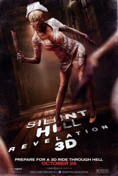 silent_hill_revelation_3d_ver4