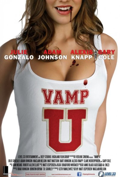 vamp_u