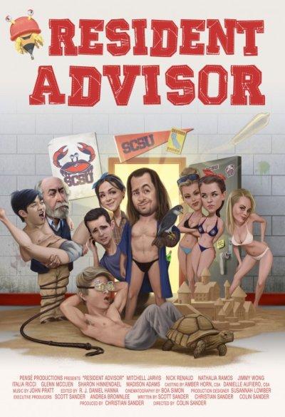 resident_advisor