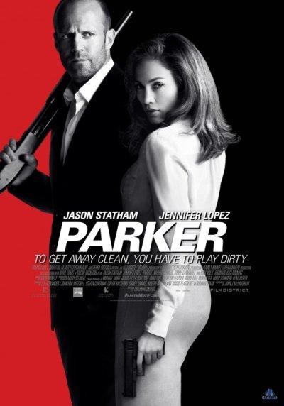 parker_ver3